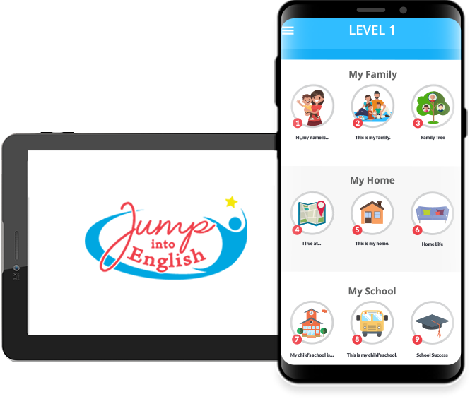 Best Language Learning Apps JIM